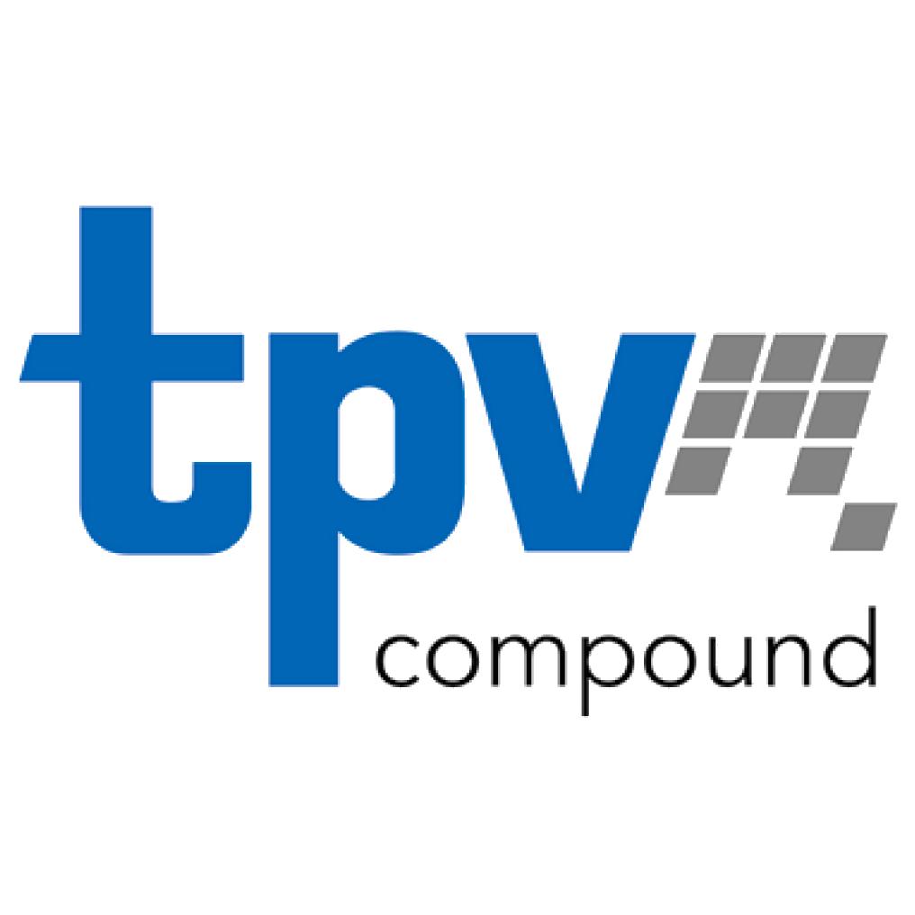TPV Compound